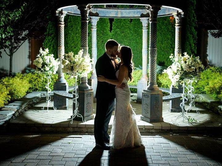 Tmx Matt And Kay Egazebo 51 364097 Woodbridge, NJ wedding venue