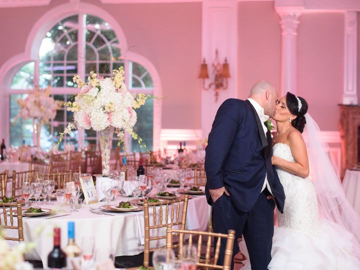 Tmx Sj Evp 757 51 364097 Woodbridge, NJ wedding venue