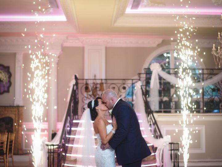 Tmx Sj Evp 762 51 364097 Woodbridge, NJ wedding venue