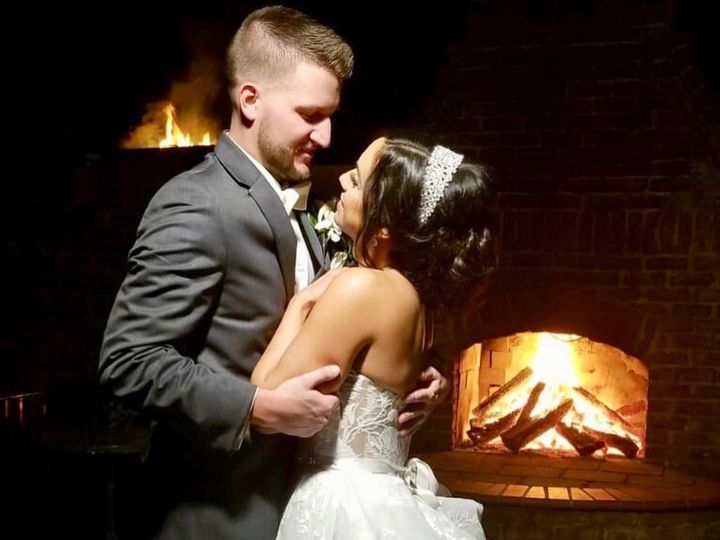 Tmx Wedding Wire 11 51 364097 157747827634287 Woodbridge, NJ wedding venue