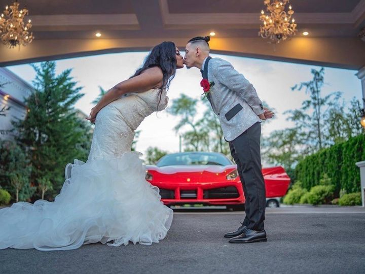 Tmx Wedding Wire 12 51 364097 157747827697760 Woodbridge, NJ wedding venue