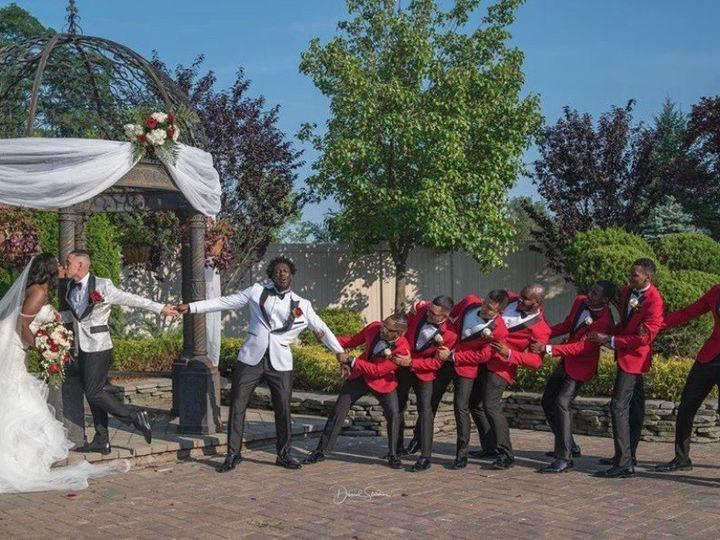Tmx Wedding Wire 13 51 364097 157747827539668 Woodbridge, NJ wedding venue