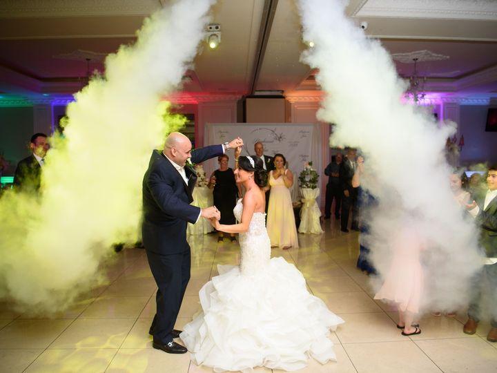 Tmx Wedding Wire 15 51 364097 157756683856567 Woodbridge, NJ wedding venue