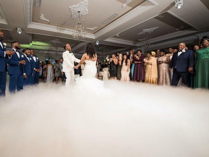 Tmx Wedding Wire 16 51 364097 157764411618032 Woodbridge, NJ wedding venue