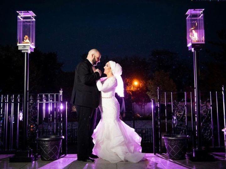 Tmx Wedding Wire 17 51 364097 157764410025542 Woodbridge, NJ wedding venue