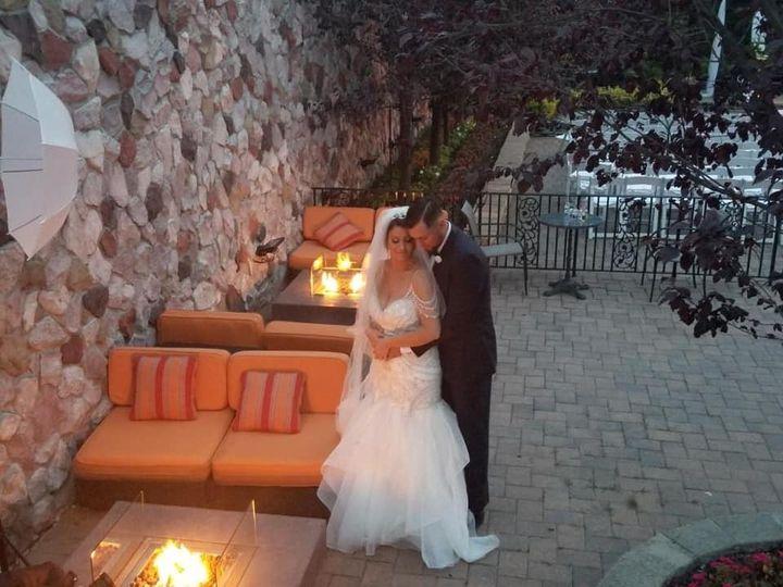 Tmx Wedding Wire 18 51 364097 157764410856170 Woodbridge, NJ wedding venue