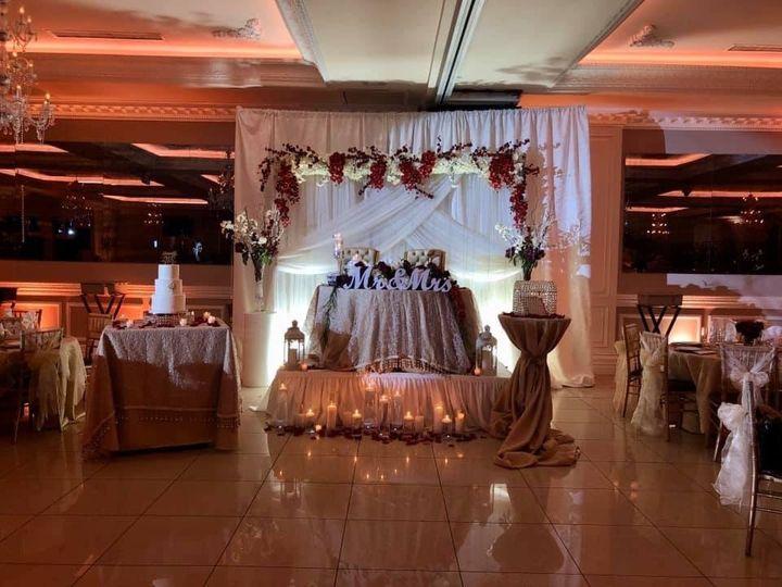 Tmx Wedding Wire 19 51 364097 157764413271342 Woodbridge, NJ wedding venue