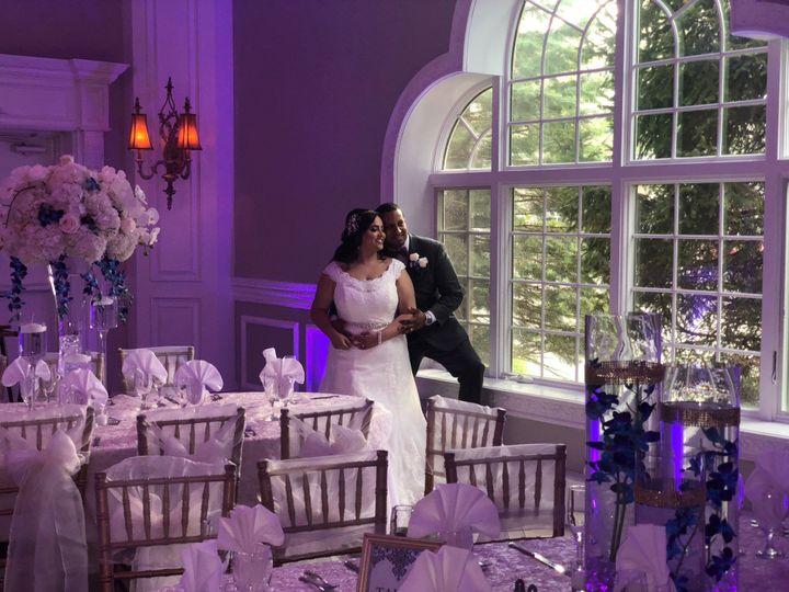 Tmx Wedding Wire 1 51 364097 157747827430142 Woodbridge, NJ wedding venue