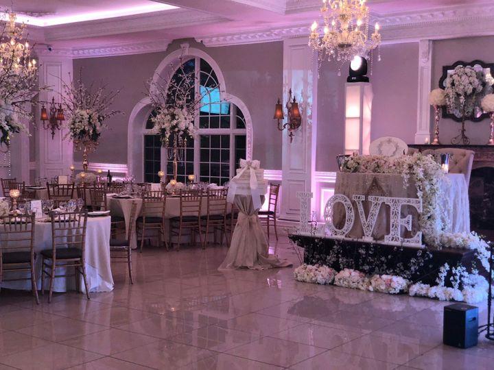 Tmx Wedding Wire 2 51 364097 157747827440574 Woodbridge, NJ wedding venue