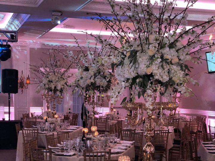 Tmx Wedding Wire 3 51 364097 157747827539260 Woodbridge, NJ wedding venue