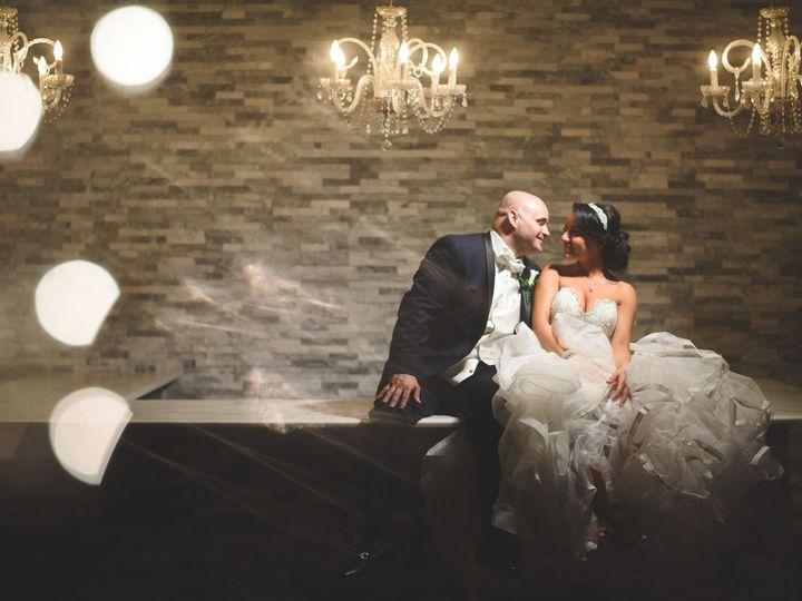 Tmx Wedding Wire 8 51 364097 157747824269047 Woodbridge, NJ wedding venue