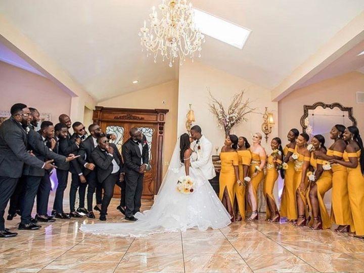 Tmx Wedding Wire 8 51 364097 157747827517834 Woodbridge, NJ wedding venue