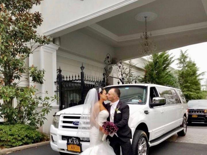 Tmx Wedding Wire 9 51 364097 157747827341559 Woodbridge, NJ wedding venue
