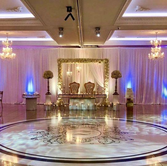 wedding wire 10 51 364097 157747827549007