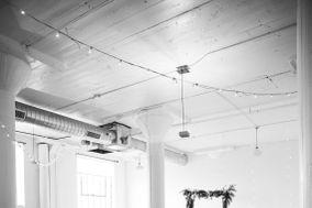 Studio Elevn