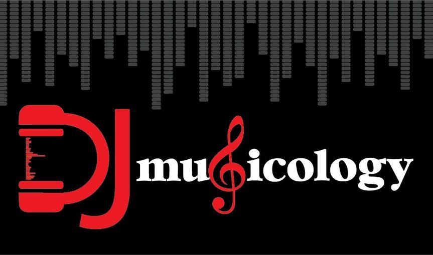 DJ musicology