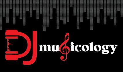 DJ musicology 1