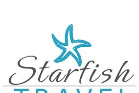 Starfish Travel, LLC