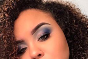 Monet Makeup