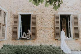 Caterina Lostia Wedding & Event Producer