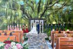 Event Painting by Julie image
