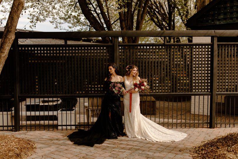 both brides 51 2016097 161679187141569