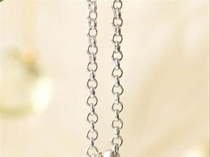 Tmx 1301367549538 600x6001252069607173charm Hoboken wedding jewelry
