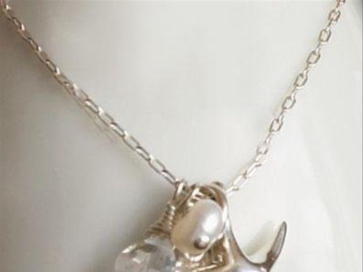Tmx 1301367550585 600x6001252069610892starfish Hoboken wedding jewelry