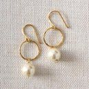 Tmx 1301367553398 600x6001254291834605130x130SQ1248328297077resize1 Hoboken wedding jewelry