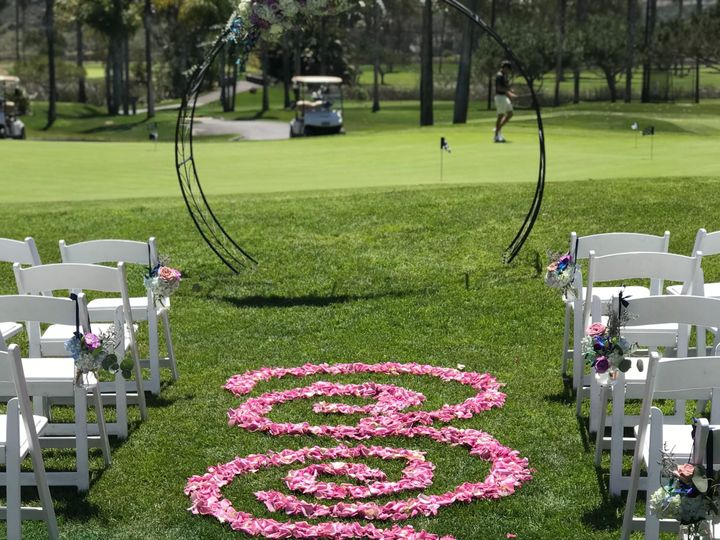 Tmx 053f1f61 C64f 4b1b B85c 6d7bd1571b04 51 746097 1571330033 San Diego wedding florist