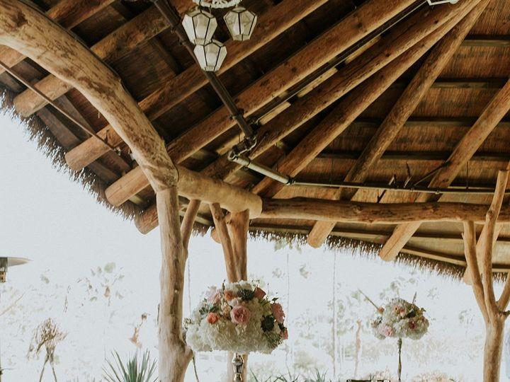 Tmx 08c9643b 0a69 498c A3f8 6014b9b69218 51 746097 1571330169 San Diego wedding florist