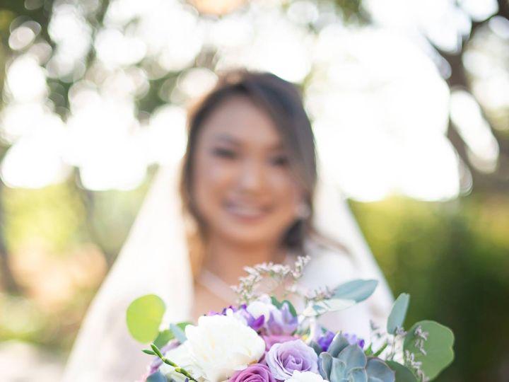 Tmx 09068223 16ea 4e65 B8d9 3ecab728f820 51 746097 1571330030 San Diego wedding florist
