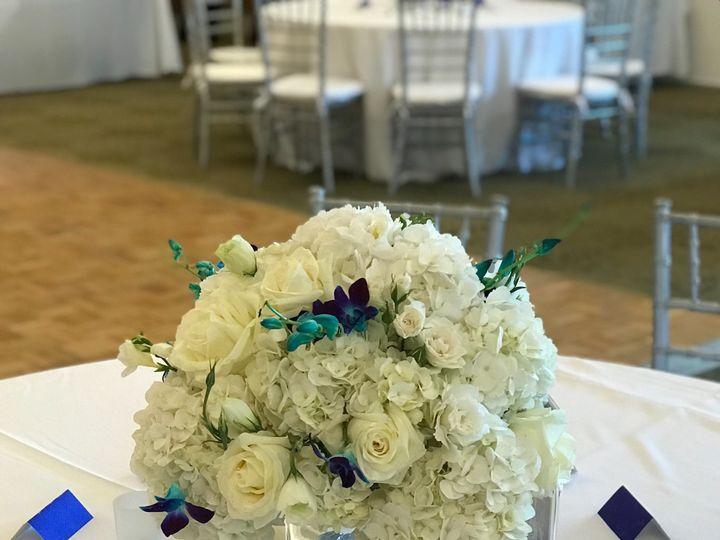 Tmx 13da6a11 5834 4f7f 996b A857ad7ea109 51 746097 1571330041 San Diego wedding florist