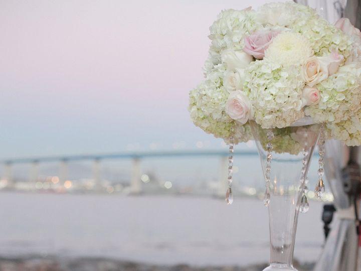 Tmx 1425698091391 02398ds0448 San Diego wedding florist