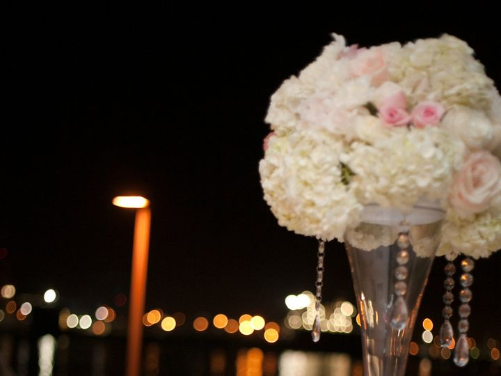Tmx 1425698111937 02471ds0521 San Diego wedding florist