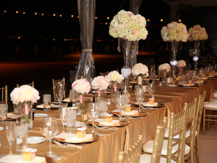Tmx 1425698131018 021571ds1621 San Diego wedding florist