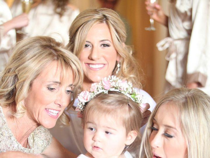 Tmx 1425698150597 021093ds1143 San Diego wedding florist