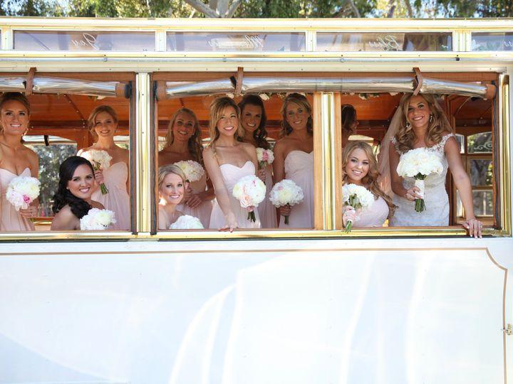 Tmx 1425698180973 021215ds1265 San Diego wedding florist