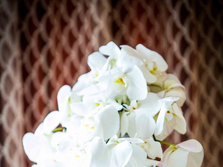 Tmx 1425698194929 Cristinajonwed0170 San Diego wedding florist
