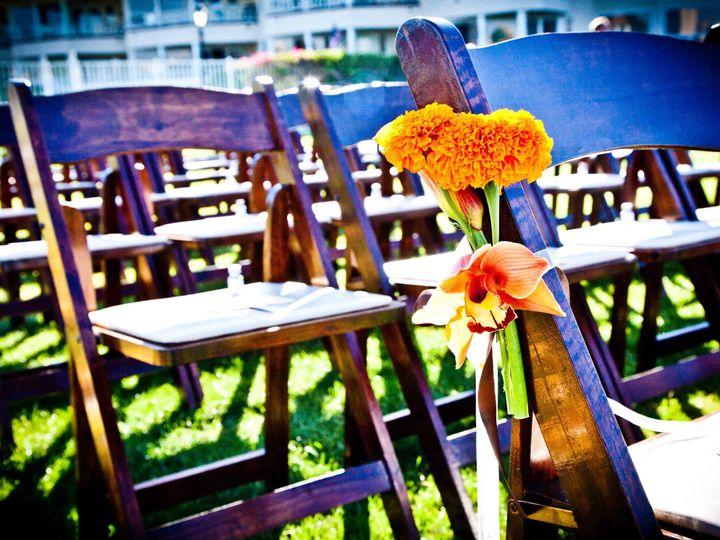 Tmx 1425698660533 Cristinajonwed0486 San Diego wedding florist