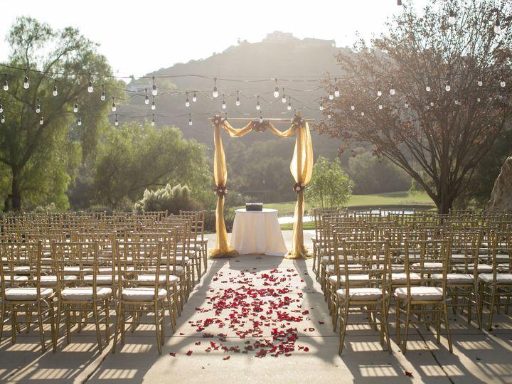 Tmx 1425698899302 Tjwed285 San Diego wedding florist