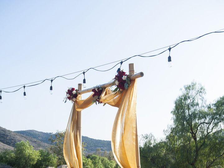 Tmx 1425698929464 Tjwed288 San Diego wedding florist