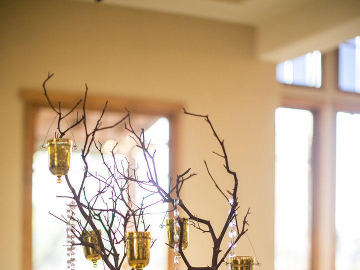 Tmx 1425698957644 Tjwed293 San Diego wedding florist