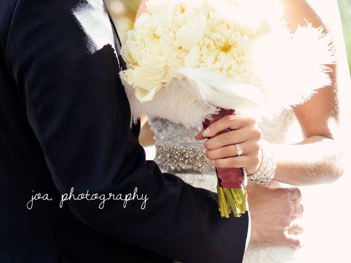 Tmx 1425699025598 Idjojoamecham San Diego wedding florist
