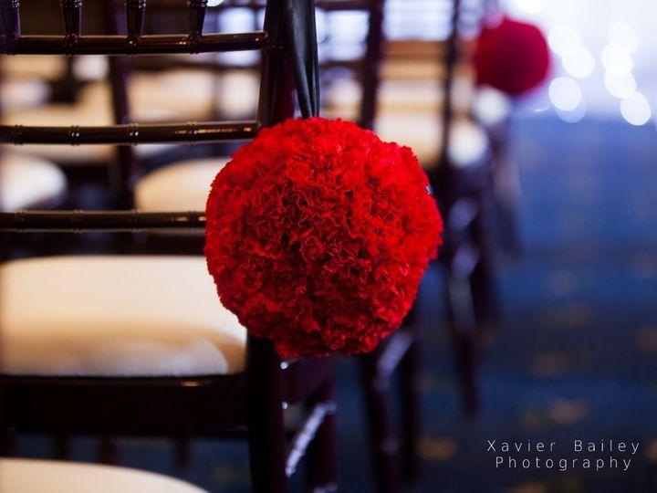Tmx 1425699117502 Xavierbaileyphotographyimg6292 San Diego wedding florist