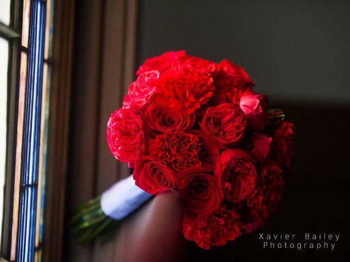 Tmx 1425699703226 Xavierbaileyphotographyimg6329 San Diego wedding florist