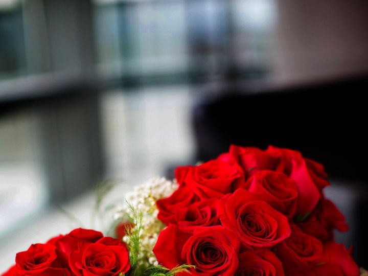 Tmx 1425699773651 Dm32772 1 San Diego wedding florist