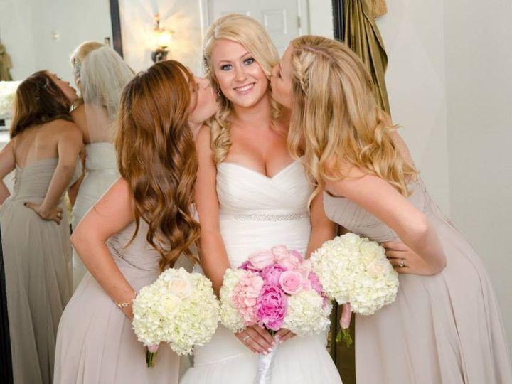 Tmx 1425699915221 Royball13 San Diego wedding florist