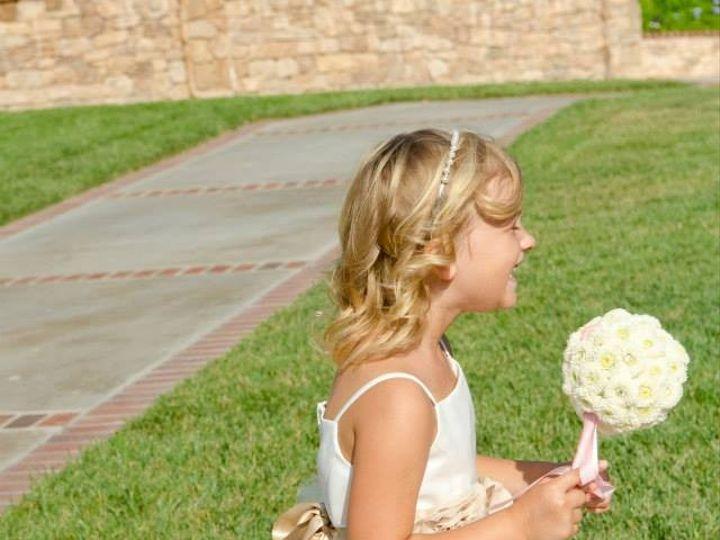Tmx 1425699930694 Royball21 San Diego wedding florist