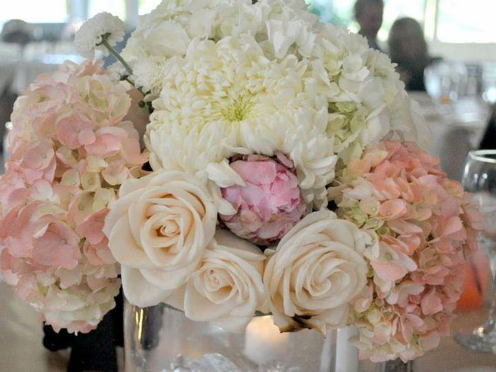Tmx 1425699934476 Royball23 San Diego wedding florist